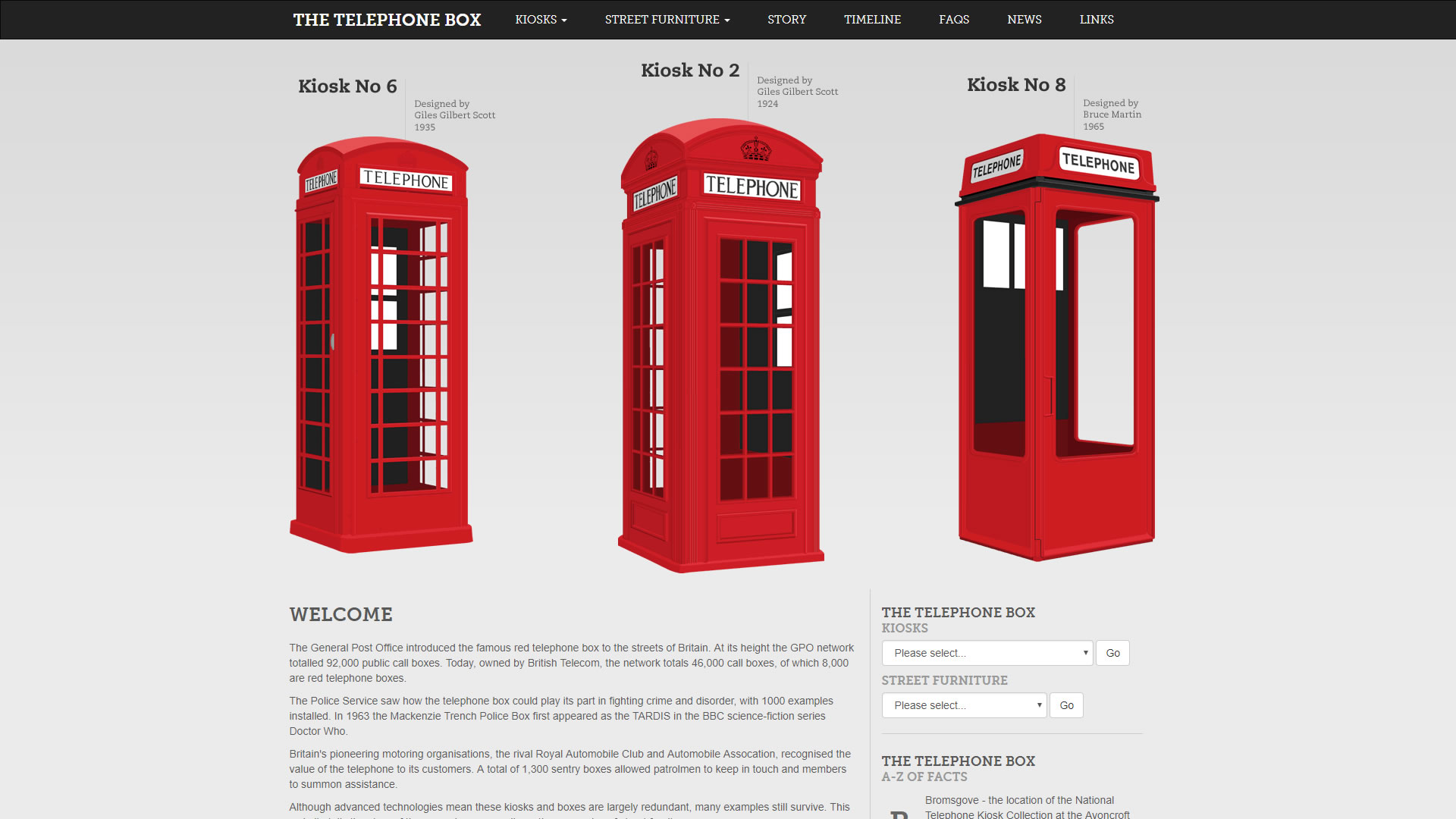 www.the-telephone-box.co.uk